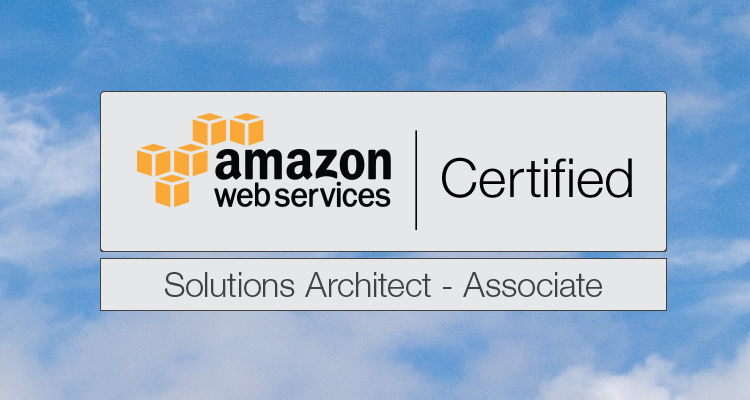 How to become AWS Solutions Architect Associate? - Blog