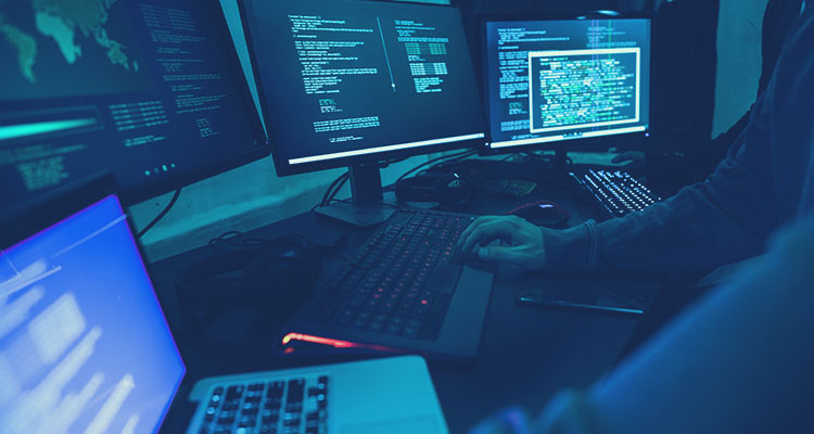 A Career in Cyber Security - Why the World Need More Cyber Heroes