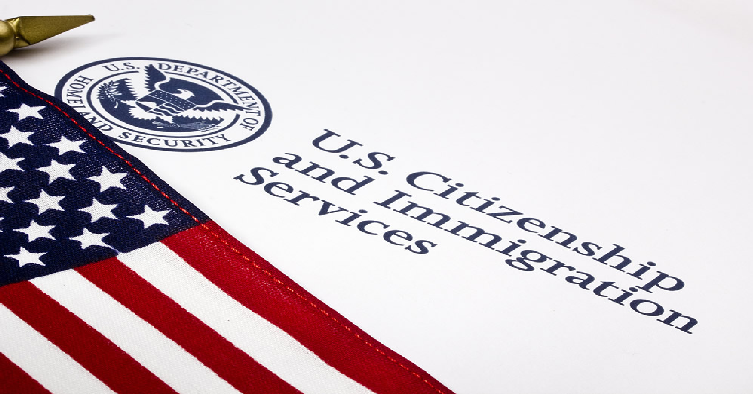 How to prepare for US Citizenship Test? - LearningBlog