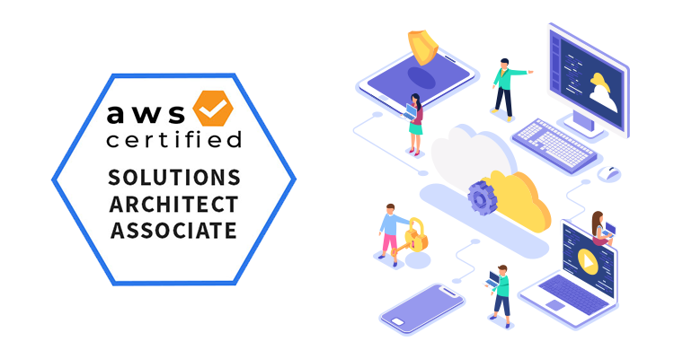 How to Clear AWS Solutions Architect Associate Exam | Testprep
