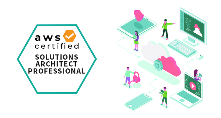 AWS Certified Solutions Architect Professional Exam