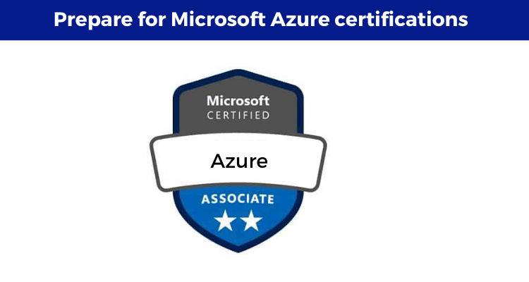 How difficult are Microsoft Azure Certifications? - Testprep Training