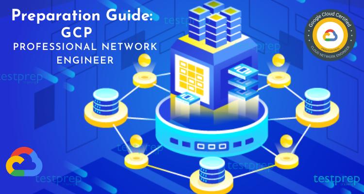 GCP Network Engineer