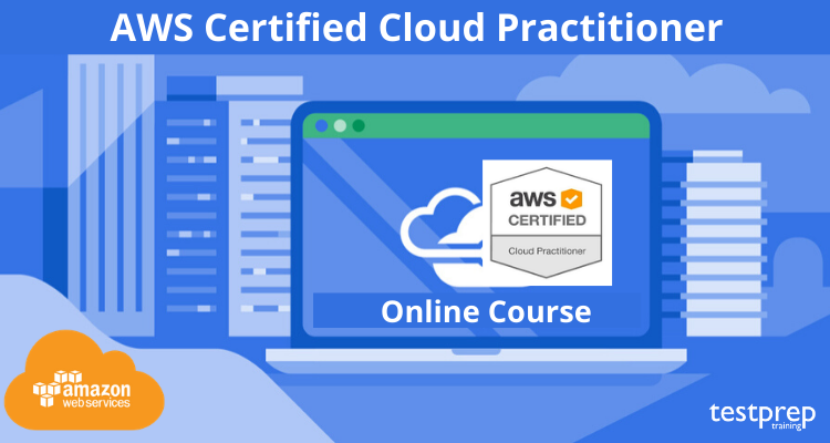 Online Course_ Prepare for AWS Certified Cloud Practitioner