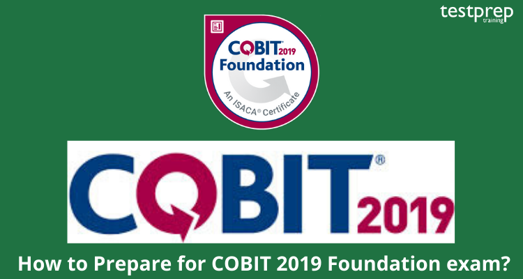 How to Prepare for COBIT 2019 Foundation exam_