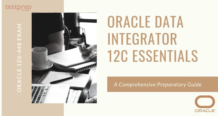 Oracle Data Integrator 12c Essentials.