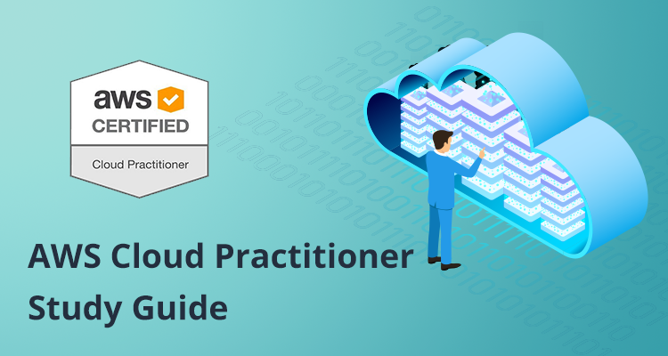 cloud practitioner study guide