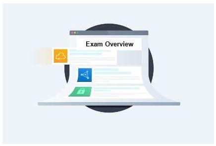 Exam Overview of PMI-SP Exam