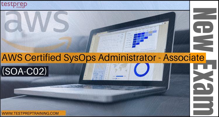 Sysops Admin exam course-min