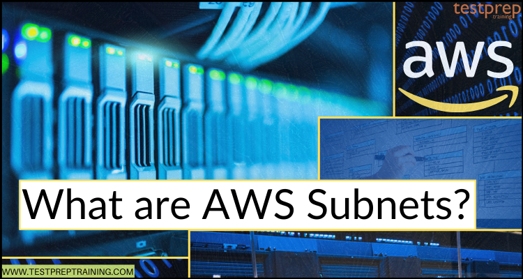 AWS Subnets