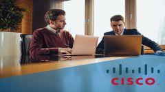 CCNA Cyber Ops (210-250 SECFND)