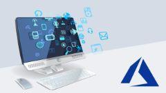 Microsoft Azure Exam (DP-201)