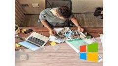 Microsoft Dynamics 365: Core Finance and Operations (MB-300)