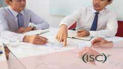 CISSP - ISSAP Information Systems Security Architecture Exam