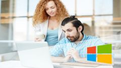 Microsoft Dynamics 365 for Talent (MB6-898)