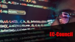 Ethical Hacker (CEH) 312-50