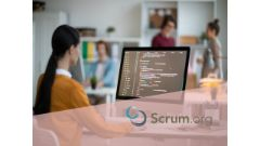 PSM Professional Scrum Master Exam