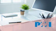 PMI Risk Management Professional (PMI-RMP) Exam