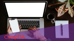 CompTIA Network+ (N10-007) Certification Exam