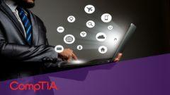 CompTIA Cloud+ (CV0-002)