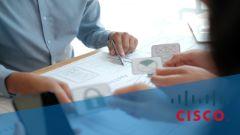 Cisco Certified Network Associate CCNA (200-301) Certification Exam
