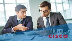 Developing Applications Using Cisco Core Platforms and APIs (300-901 DEVCOR) Certification Exam
