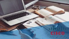 Implementing DevOps Solutions and Practices using Cisco Platforms (300-910 DEVOPS) Certification Exam