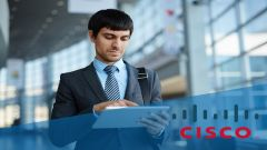 Developing Solutions using Cisco IoT and Edge Platforms (300-915 DEVIOT)