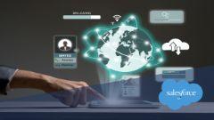 Salesforce Platform App Builder (CRT-402) Exam