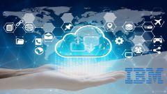 IBM Cloud Solutions Architect v3 (C1000-017) Exam