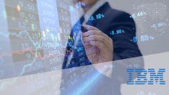 IBM Spectrum Protect Plus V10.1.1 (C1000-019) Exam