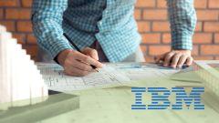 IBM Storage Technical V2 (C1000-022)