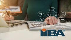 Certified Business Analysis Professional (CBAP) Exam