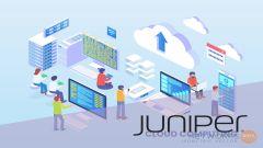 JNCIA-Junos JN0-102 Exam