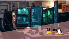 LPIC-1 Certified Linux Administrator 102-500
