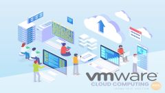 VMware Certified Design Expert - Cloud Management and Automation