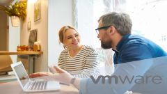 VMware Certified Professional - Digital Workspace