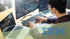 C1000-010 IBM Operational Decision Manager Standard V8.9.1
