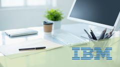 C1000-012 IBM Watson Application Developer V3.1