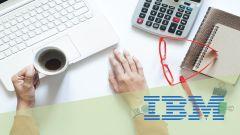 C1000-016 IBM Traditional Workloads Sales V2 Exam