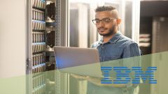C1000-020 IBM New Workloads Sales