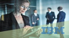 C2070-982 IBM Case Foundation V5.2, Specialist Exam