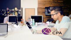 Certified International Trade Professional® (CITP) Exam