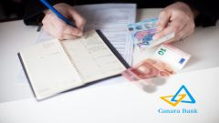 Canara Bank PO Full Length Test