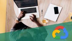 Google Professional Collaboration Engineer (GCP)