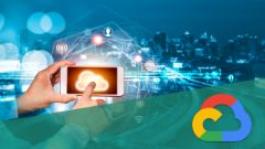 Google Professional Cloud Network Engineer (GCP)