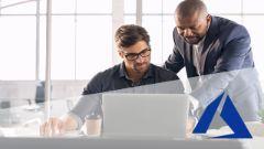 Microsoft Azure for SAP Workloads AZ-120