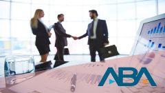 Certified Financial Marketing Professional (CFMP)