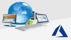 Microsoft Azure IoT Developer AZ-220