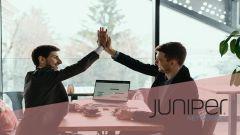 JNCIA-Junos (JNO-102)